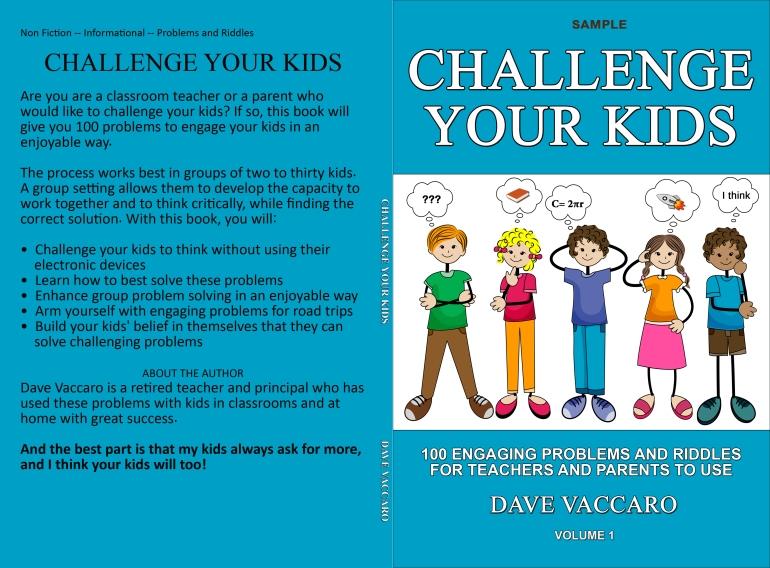 ChallengeKids_DaveVaccaroprint5 copy (2)